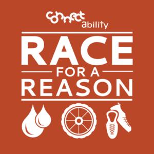 Race for a Reason: Run/Walk Over Parkinson's @ Flat Creek Baptist Church