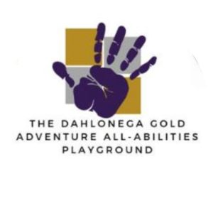 Grand Opening of the Gold Adventure All-Abilities Playground @ Hancock Park