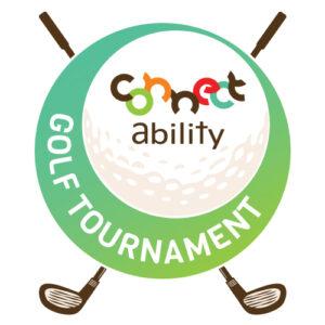 ConnectAbility Golf Tournament @ Achasta Golf Club